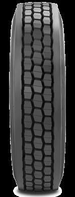 Dynatrac DL380