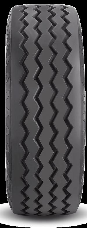Industrial + OTR | Hercules Tires Commercial