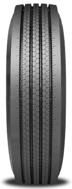 Ironman I-502 Deep Tread A/P